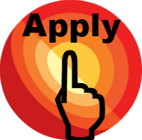 Apply Logo